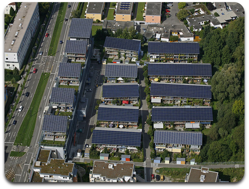 Solar Settlement.png