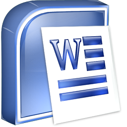word icon_2.png
