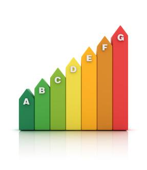 stock-photo-20266912-energy-efficiency-diagram.jpg