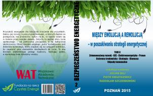 MEAR Ok�adka tom II.png