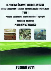 TOM I.png