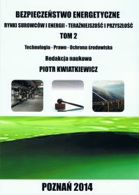 TOM II.png